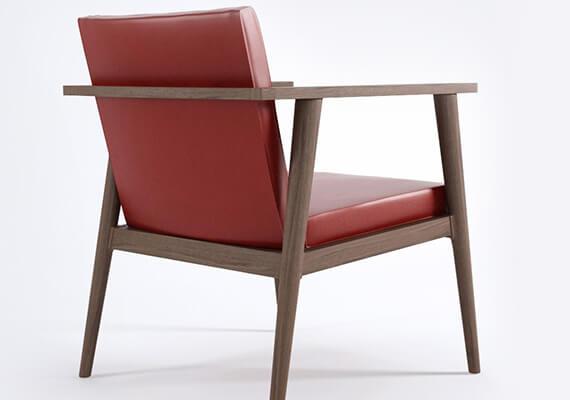 furniture4-banner1-mobile