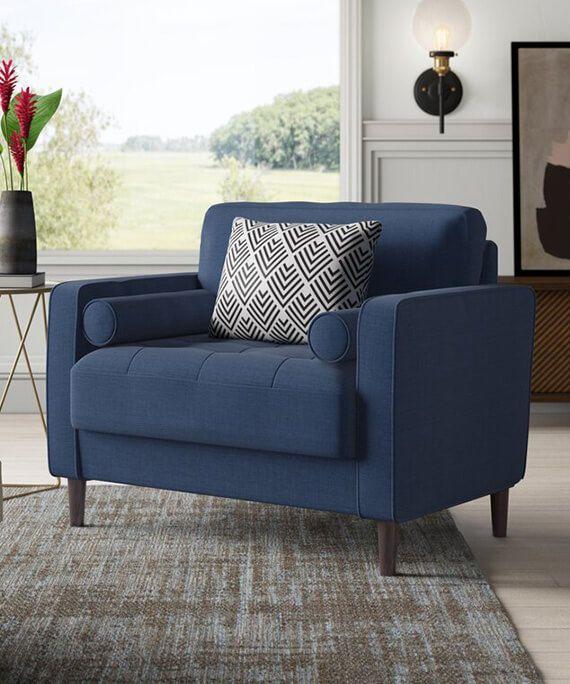 furniture5-banner-discount