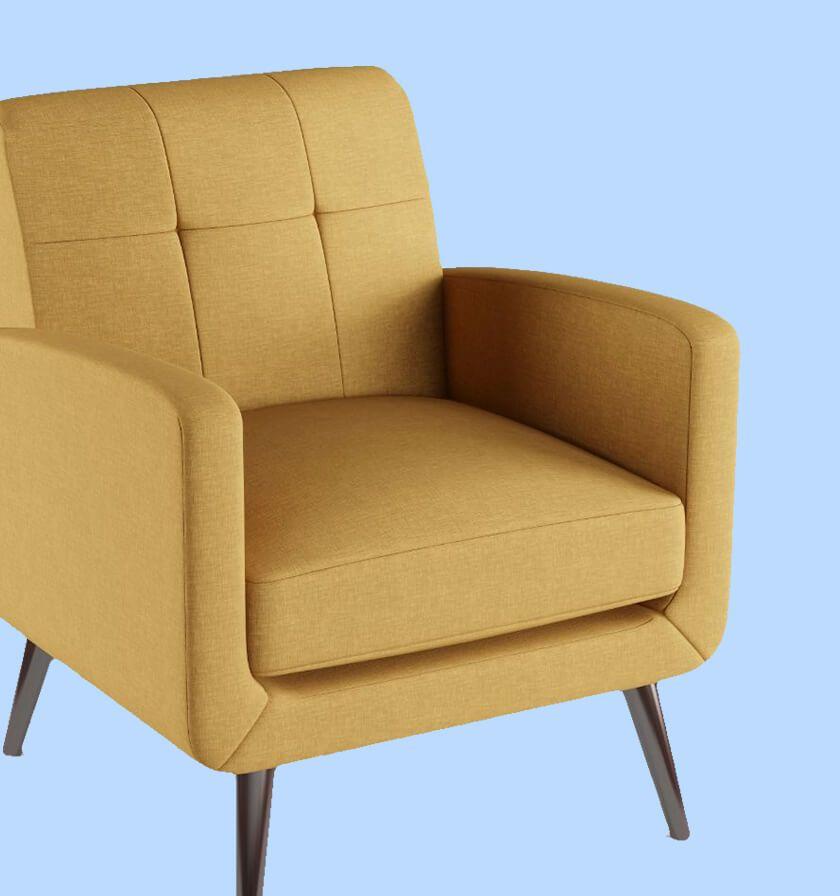 furniture8-banner2