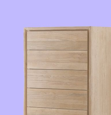 furniture8-banner4